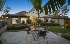 3 Werona Place, Bateau Bay NSW