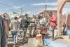 _DSC0929.jpg (susanm53@verizon.net) Tags: northafrica 2017 ontheroad souk morocco weeklymarket
