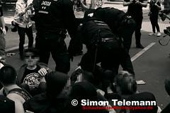 57 (SchaufensterRechts) Tags: identitärenbewegung berlin deutschland asylpolitik antifa afd bachmann pegida dresden demo demonstration gewalt neonazis rassismus repression polizei ifs solidarität bürgerbewegung nazifrei halle jn kaltland