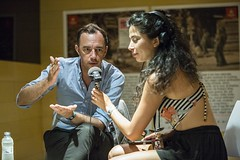 "Soulwax entrevista Via Aeria - Sónar 2017 - Viernes - 2 - M63C3655 • <a style=""font-size:0.8em;"" href=""http://www.flickr.com/photos/10290099@N07/34551166583/"" target=""_blank"">View on Flickr</a>"