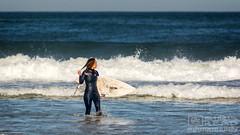 Hossegor #22 (Grind_da_coping) Tags: surfing surf france hossegor surfphotography waves wave beach nikon