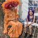 023 lactatia mado Drag Race Fringe Festival Montreal - 023