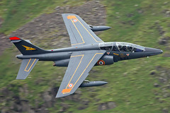 20170614_0069_5.jpg (TheSpur8) Tags: landlocked trainers 2017 date alphajet french lakedistrict lowlevel military dunmailraise aircraft places anationality skarbinski transport