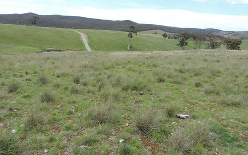 Lot 1 Middle Arm Road, Middle Arm NSW 2580