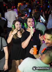 QuietClubbing_ATX_TheNorthDoor_06162017_074