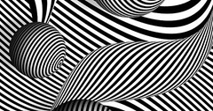 Pinned to Optical Illusions on Pinterest (airlineschool) Tags: pinterest optical illusions pins i like