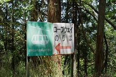 R0018804 (Mickey Huang) Tags: ricoh gxr grlensa1250mmf25macro kyoto japan travel 京都 日本 旅行 比叡山 ropeway