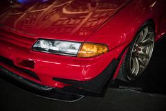 DSC_1448 (rvtec26) Tags: dfs dominicanfinest thedominicanfinest racing race racecar racingcars honda toyota supra wheels work volk skyline nissan sho show carshow