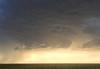 thunderstorm-westerntexasco-6-22-17-tl-06-croplarge (pomarinejaeger) Tags: oklahoma scenic thunderstorm weather rain