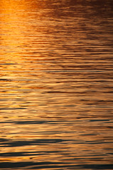 20160722 97392.jpg (ginjer) Tags: lakepepin minnesota pearlofthelake abstract cruise ripples riverboat sunset travel vacation water