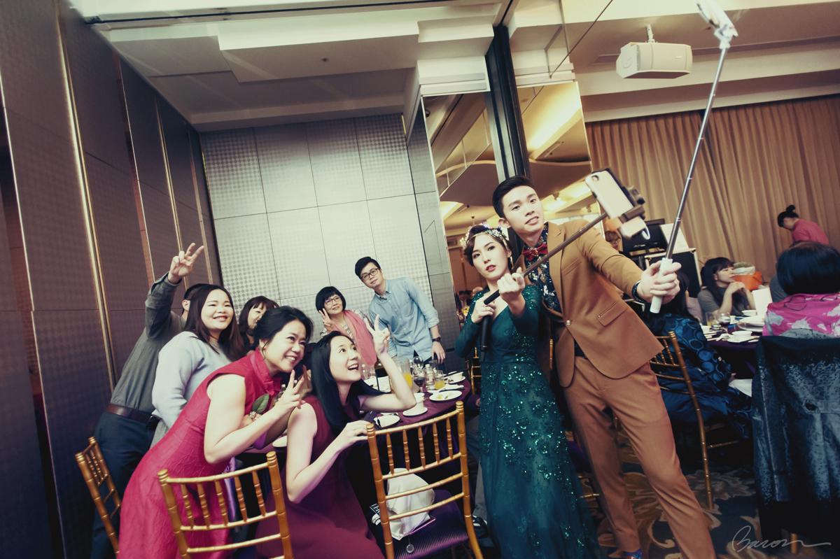 Color_151, BACON STUDIO, 攝影服務說明, 婚禮紀錄, 婚攝, 婚禮攝影, 婚攝培根, 板橋彭園, 新秘Rita, 胡鬧婚禮佈置