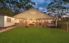 18 Normanhurst Road, Normanhurst NSW