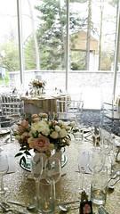 20170513_102846 (Flower 597) Tags: weddingflowers weddingflorist centerpiece weddingbouquet flower597 bridalbouquet weddingceremony floralcrown ceremonyarch boutonniere corsage torontoweddingflorist