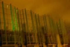 Footscray #130a (SJ Finn) Tags: sjfinn night motion movement blur industry colour flickr flickriver