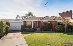 2 Sharland Place, Smithfield NSW