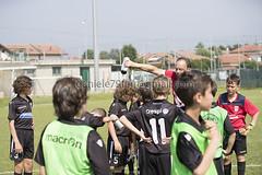 TORNEO CALCIO FRISO_41 copia (danyferr) Tags: wwwdavidericottacom 1°memorialfrisociro davidericotta pianezza calcio