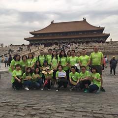WTW Beijing 14