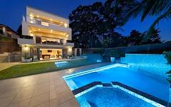 281 Woolooware Road, Burraneer NSW