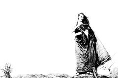 A C 244_pp art bw (Az Skies Photography) Tags: model mae mendenhall mayhem modelmayhem mm modelmaemendenhall maemendenhall june 17 2017 june172017 61717 6172017 canon eos 80d canoneos80d eos80d tucosn arizona az tucsonaz gates pass gatespass female woman femalemodel 4042505 mm4042505 pictorialism
