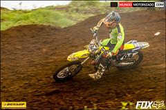 Motocross4Fecha_MM_AOR_0233