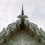 Wat Rong Khun, Chiang Rai, Thailand thumbnail