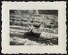 Archiv M982 Schießübung, Celle, 1930er (Hans-Michael Tappen) Tags: archivhansmichaeltappen fotorahmen outdoor knickerbocker schiesübung gewehr feizeit wandern 1930s 1930er