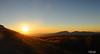 Alba sul monte Vettore (steros1981) Tags: monte vettore laghi pilato lake mountain norcia umbria marche sunrise alba sun sole