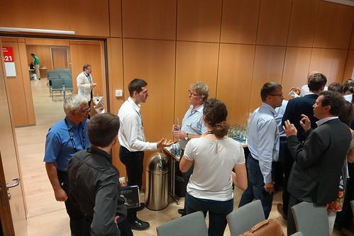 2017 EPIC workshop on optical adhesives (9)
