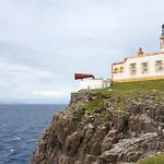 Neist Point Lighthouse (3) thumbnail