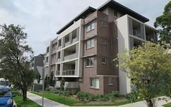 11/33-35 St Ann Street, Merrylands NSW