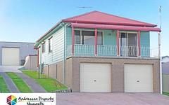 16 Croudace Road, Elermore Vale NSW