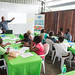 UNDP SOI KokonutPacific Workshop pcAndrewBuoro (53)