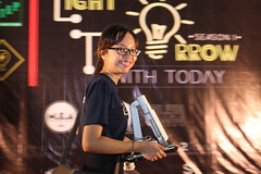 IMG_9070 (ngotra271096) Tags: light tomorrow with today step buh