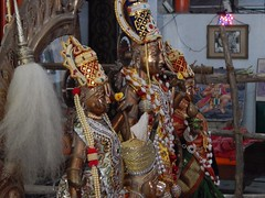 Sri Sadguru Samartha Narayana Maharaj Ashram Harihara  Photography By Chinmaya.M (62)