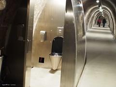 zagreb underground tunnel14