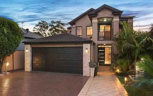 132 Karne Street North, Roselands NSW