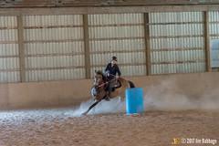 JBC_9496.jpg (Jim Babbage) Tags: krahc annualshow horse bethany horseshow randi