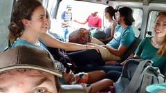 La Guajira - 25 (Bruno Rijsman) Tags: laguajira guajira southamerica colombia desert wayuu bruno tecla backpacking