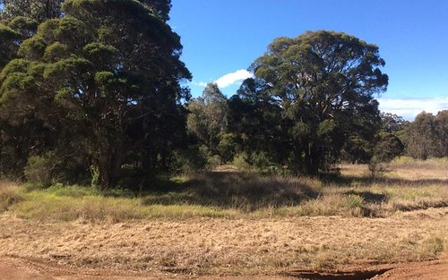 Lot 87,88,89, Chaucer Road, Riverstone NSW 2765