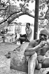 IMG_6191 (dr.subhadeep mondal's photography) Tags: streetphotography monochrome blackandwhite bw kolkata canon calcutta candid people portrait urban life daily subhadeepmondalphotography outdoor public