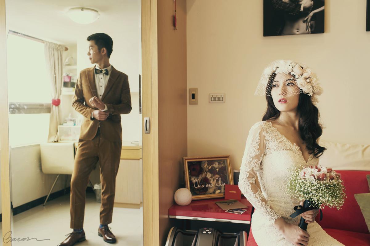 Color_033, BACON STUDIO, 攝影服務說明, 婚禮紀錄, 婚攝, 婚禮攝影, 婚攝培根, 板橋彭園, 新秘Rita, 胡鬧婚禮佈置