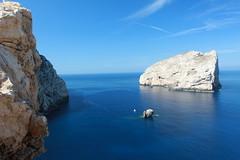 Porto Conte reserve - Alghero (Timmok) Tags: porto conte capo caccia alghero sardaigne sardegna sardinia italia italy italie