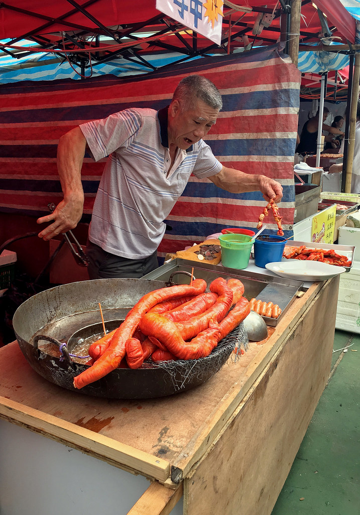 Verdens bedste Billeder af Market og kød - Flickr Hive Mind-6591