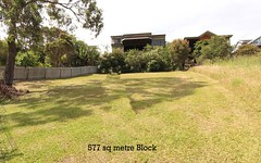 40a Coromont Drive, Red Head NSW