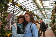 FLORARTE2017_ Visitatori_ByElisa_6 (florarte_arenzano) Tags: florarte arenzano foto