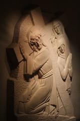 IMG_0515 (PandaemoniumProductions) Tags: stjosephsoratory montreal quebec canada church christianity religion 2017