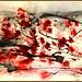 Wilson Leonel Painting  138