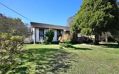 4 Elyard Drive, Nowra NSW