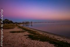 IMG_5514 (biglaptogs) Tags: barmera lakebonney riverland sa states sunsetsunrise