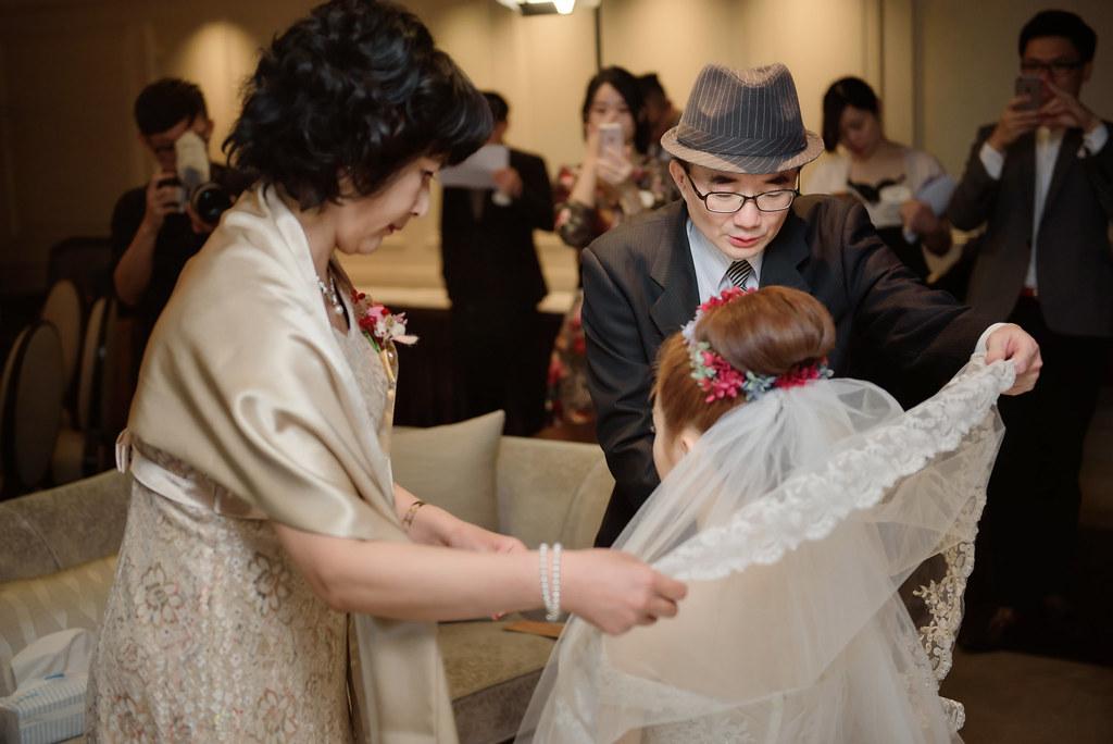 世貿三三, 世貿三三婚宴, 世貿三三婚攝, 台北婚攝, 婚禮攝影, 婚攝, 婚攝小寶團隊, 婚攝推薦-46